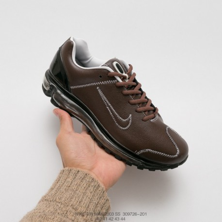 726-201 Nike Air Max Leather 2003 OG Price/Performance rati
