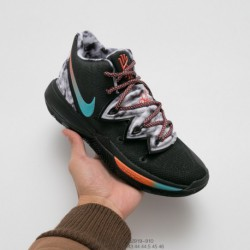 Boys-Kyrie-Basketball-Shoes-Kids-Kyrie-Basketball-Shoes-AO2919-910-Nike-first-original-FSR-oversized-Area-Air-Zoom-Turbo-Air-te