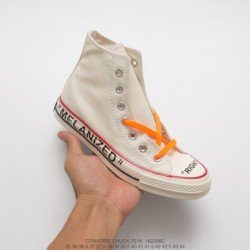 Converse-All-Star-Taylor-Chuck-Converse-Chuck-Taylor-White-High-206C-Converse-Vulcanize-Instagram-web-celebrity-Bespoke-Virgil