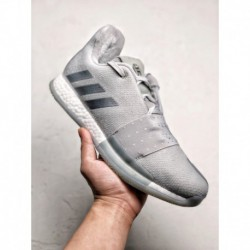 Boys-Harden-Basketball-Shoes-Harden-Basketball-Shoes-Review-Adidas-HARDEN-LS-3-BUCKLE-Harden-3rd-Generation-Original-Adidas-HAR