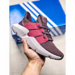 Adidas Originals Prophere Climacool EQT New Colorway General Release Original Box-type Big Shark Hedgehog Aliexpress Entity For